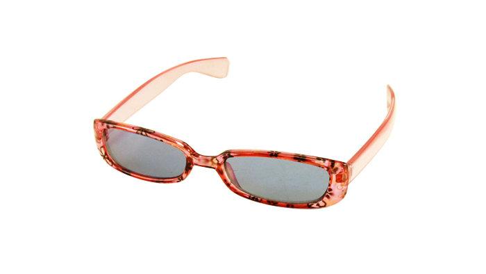 Baby sunglasses K-9456ca