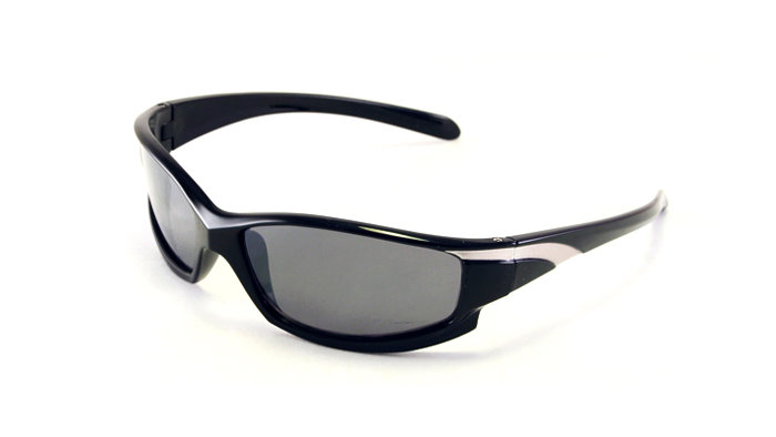 Kids sunglasses K-9406cb