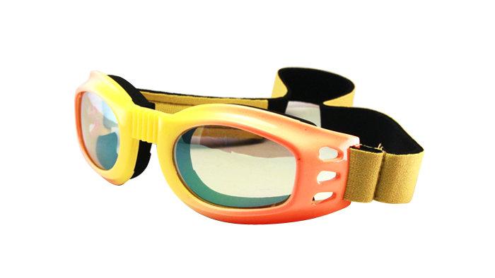 Kids sunglasses K-9503cb