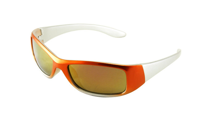 Baby sunglasses K-9408