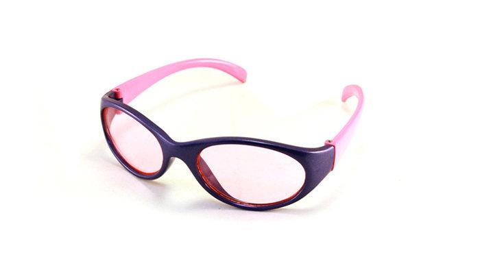 Baby sunglasses K-9433cb