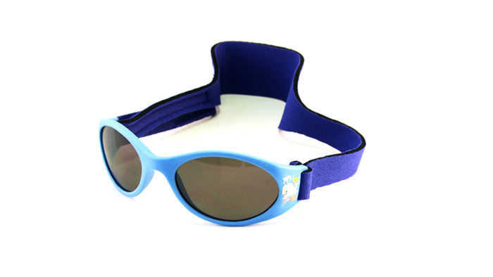 Kids sunglasses K-9428cb
