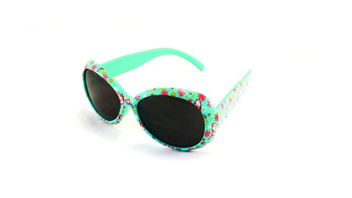 Baby sunglasses K-9436