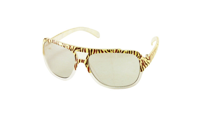 Baby sunglasses K-9451