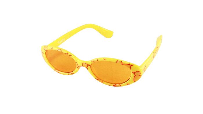 Kids sunglasses K-9450