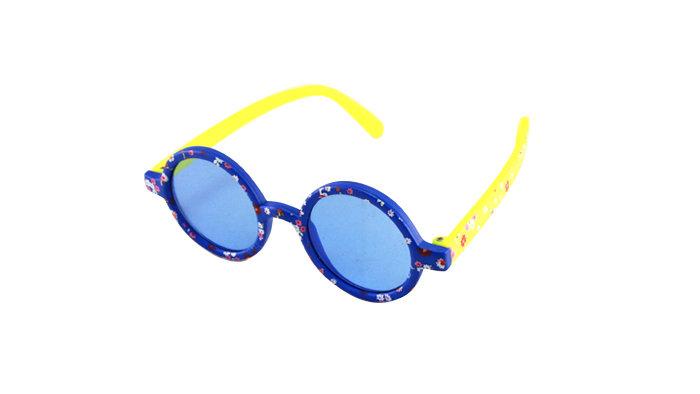 Kids sunglasses K-9426