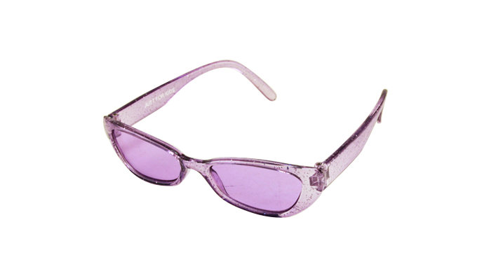 Baby sunglasses K-9449ca