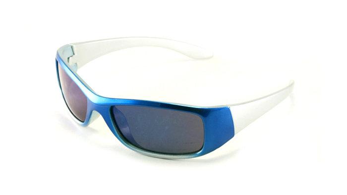 Kids sunglasses K-9408ca