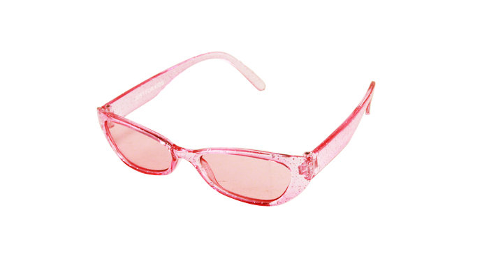 Kids sunglasses K-9449