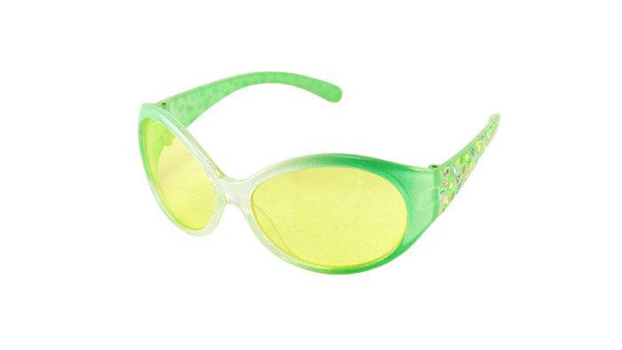 Kids sunglasses K-9411ca