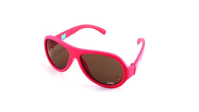 Baby sunglasses K-9434ca