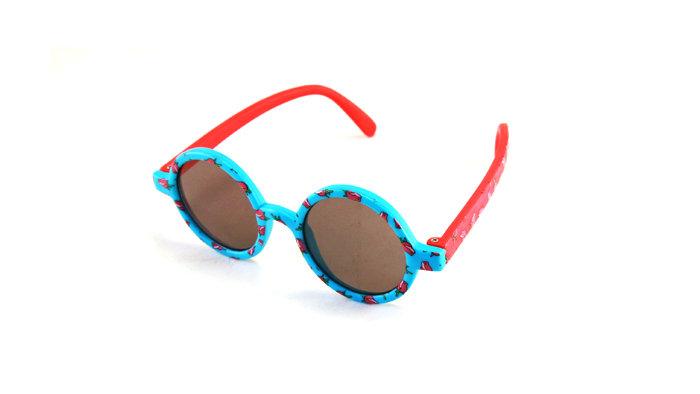 Kids sunglasses K-9426cb