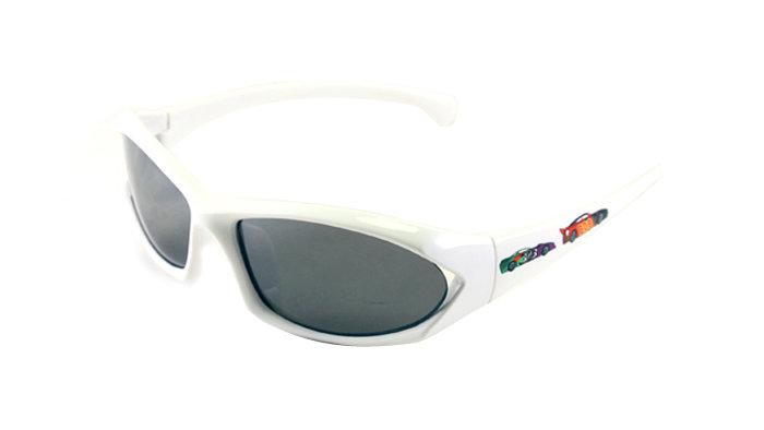 Baby sunglasses K-9411