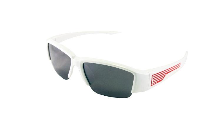 Kids sunglasses K-9413cb