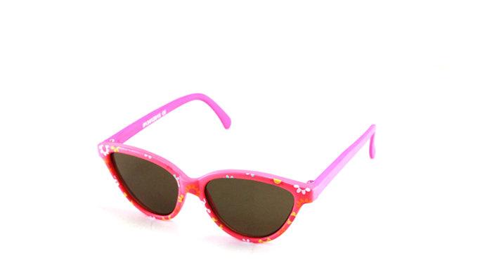 Baby sunglasses K-9427