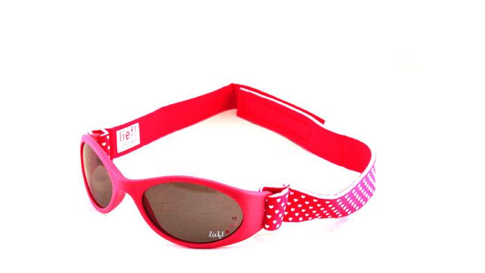 Kids sunglasses K-9428