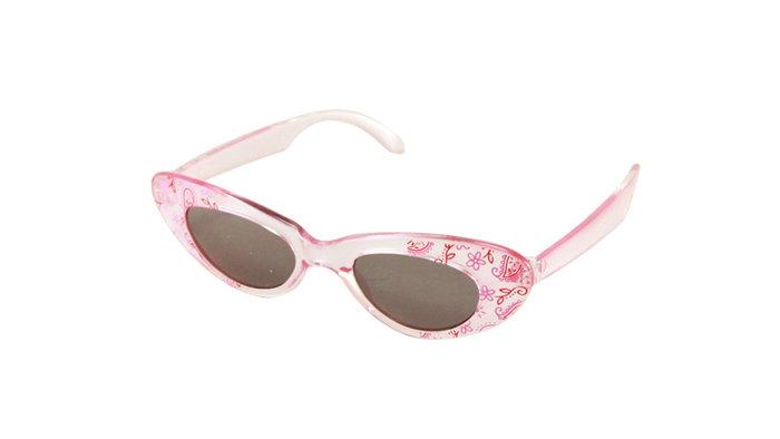 Kids sunglasses K-9447