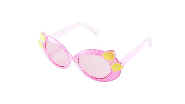 Baby sunglasses K-9422