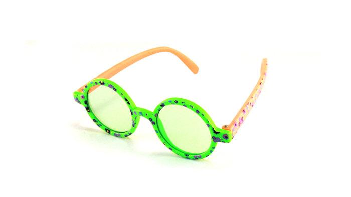Baby sunglasses K-9426ca