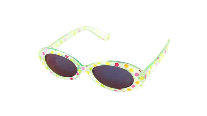 Kids sunglasses K-9454