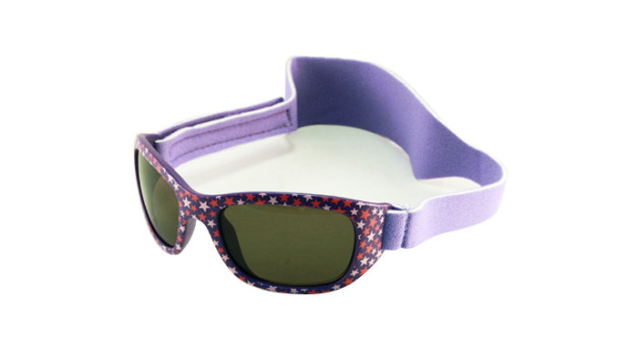Kids sunglasses K-9430