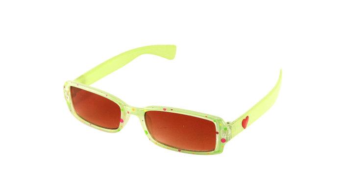 Kids sunglasses K-9446ca