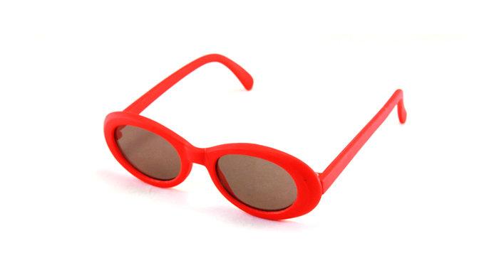 Kids sunglasses K-9424ca