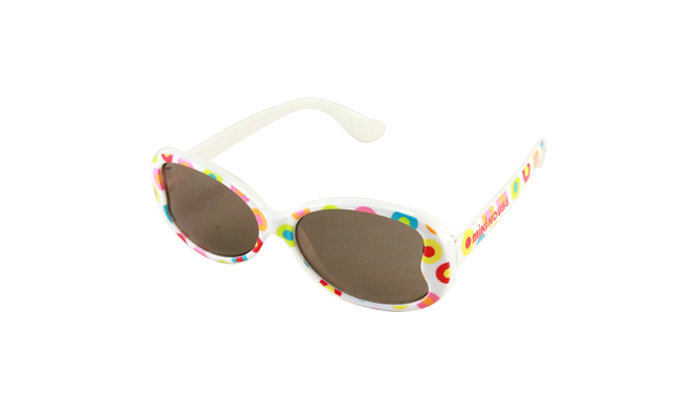 Baby sunglasses K-9440