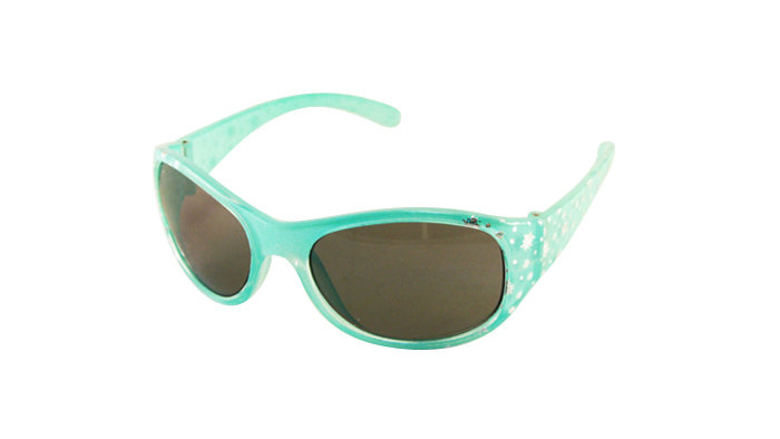Baby sunglasses K-9442