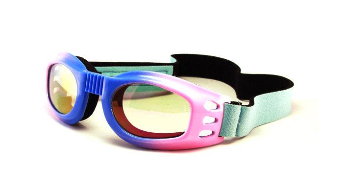 Baby sunglasses K-9503cd