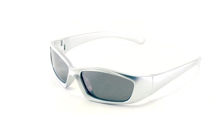 Baby sunglasses K-9412ca