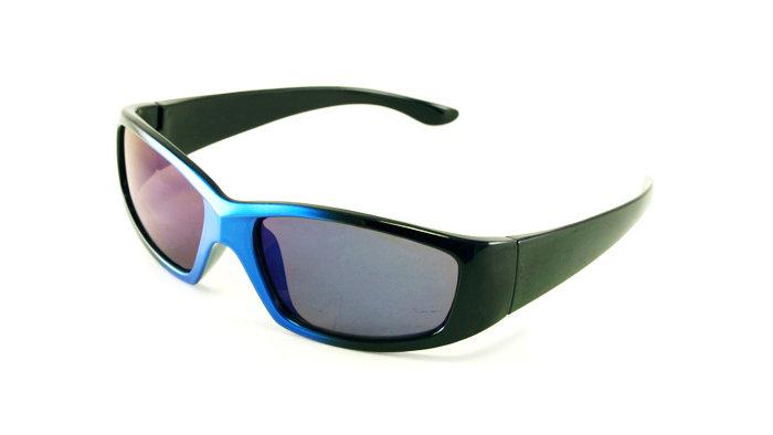 Kids sunglasses K-9409ca