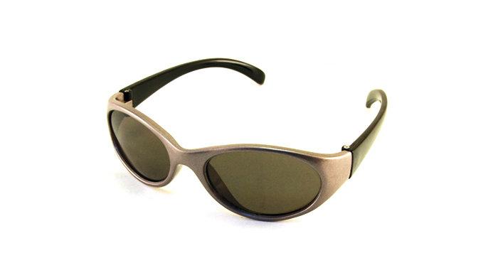 Kids sunglasses K-9433ca