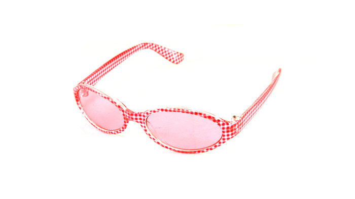 Kids sunglasses K-9452