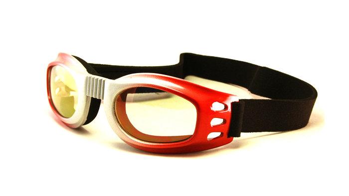 Kids sunglasses K-9503cc