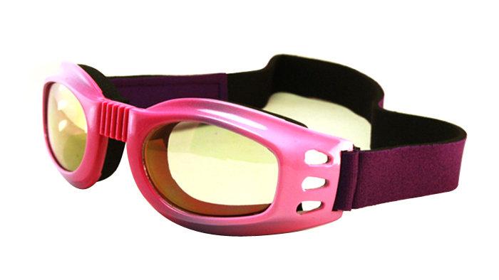 Kids sunglasses K-9503cg