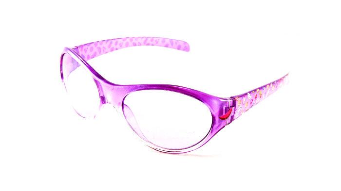 Kids sunglasses K-9407ca