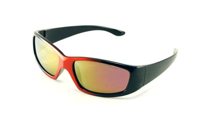Baby sunglasses K-9409