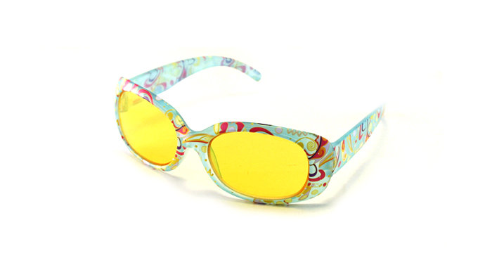 Baby sunglasses K-9405
