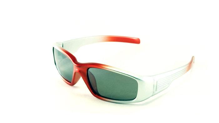 Baby sunglasses K-9414cb