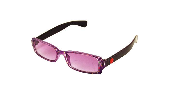 Baby sunglasses K-9446cb