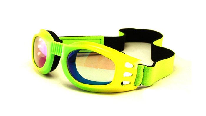 Kids sunglasses K-9503ce