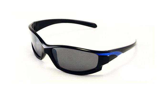Baby sunglasses K-9406ca