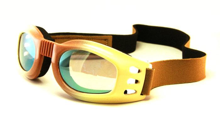 Baby sunglasses K-9503cf