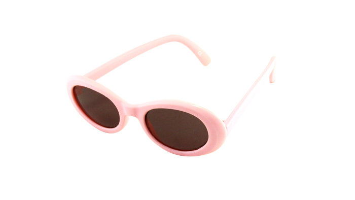 Baby sunglasses K-9424
