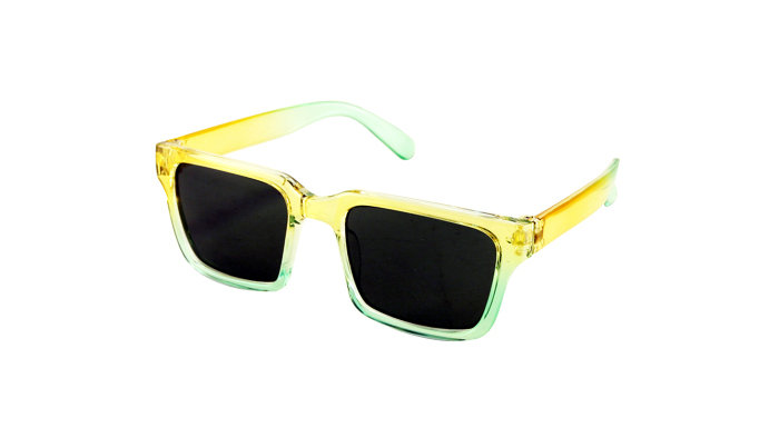 Baby sunglasses K-9420