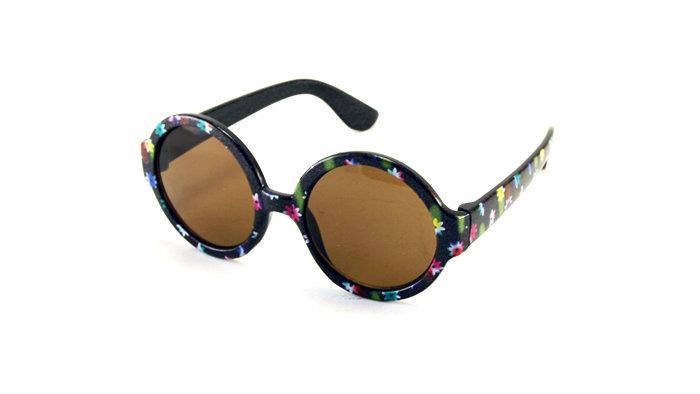 Baby sunglasses K-9418