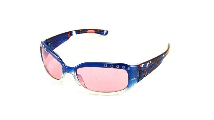 Kids sunglasses K-9439