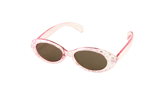 Baby sunglasses K-9455