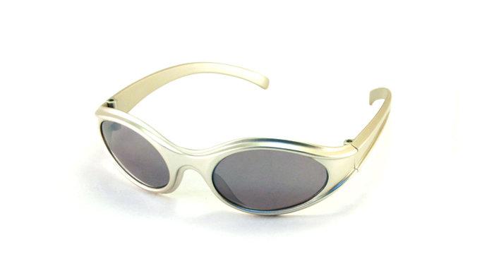 Baby sunglasses K-9453ca